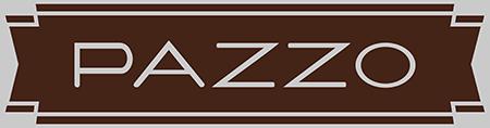 CaffePazzo